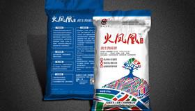火凤凰微生物菌剂